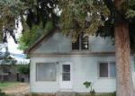 Foreclosed Home in Union 97883 N 1ST ST - Property ID: 4103713588