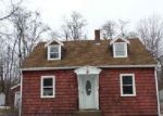 Foreclosed Home in Rollinsford 3869 STEVENS CT - Property ID: 4103716657