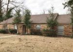 Foreclosed Home in Texarkana 75503 SWEETBRUSH AVE - Property ID: 4103717528