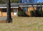 Foreclosed Home in Huntsville 35810 OFFUTT CT NW - Property ID: 4103741619