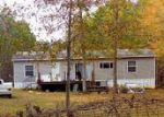 Foreclosed Home in Vernon 32462 MALLORY RD - Property ID: 4103760444