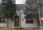 Foreclosed Home in Douglas 82633 S 5TH ST - Property ID: 4103762194