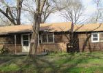 Foreclosed Home in Henderson 75654 COUNTY ROAD 4126D - Property ID: 4103777980