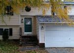 Foreclosed Home in Shelley 83274 MEADOWLARK DR - Property ID: 4103786732