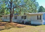 Foreclosed Home in Soperton 30457 GA HIGHWAY 298 - Property ID: 4103787153