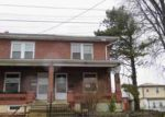 Foreclosed Home in Reading 19607 FERN AVE - Property ID: 4103795491