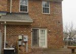 Foreclosed Home in Chesapeake 23322 W LAKE CIR - Property ID: 4103804688