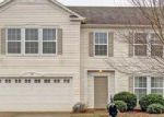 Foreclosed Home in Statesville 28625 ALTONDALE DR - Property ID: 4103815635