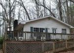 Foreclosed Home in Blairsville 30512 HESTER DR - Property ID: 4103826133