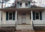 Foreclosed Home in Plymouth 2360 CHERRY ST - Property ID: 4103847607