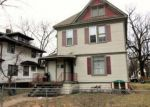 Foreclosed Home in Kankakee 60901 S SIBLEY AVE - Property ID: 4103868634