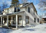 Foreclosed Home in Accord 12404 ROUTE 209 - Property ID: 4103872571