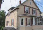 Foreclosed Home in Fitchburg 01420 ROCKLAND ST - Property ID: 4103883964