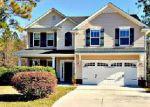 Foreclosed Home in Richmond Hill 31324 SALT GRASS CIR - Property ID: 4103895790