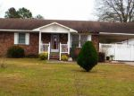 Foreclosed Home in Florence 29506 FORE RD - Property ID: 4103897987