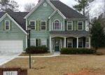 Foreclosed Home in Lithonia 30038 RIVER MIST CT - Property ID: 4103902348