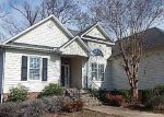 Foreclosed Home in Greer 29651 FAYE CT - Property ID: 4103904541