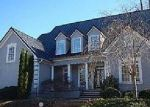 Foreclosed Home in Spartanburg 29302 DARES FERRY RD - Property ID: 4103906287