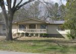 Foreclosed Home in Arnoldsville 30619 MEYER FARM RD - Property ID: 4103910681