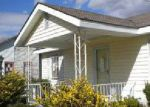 Foreclosed Home in Dublin 31021 S DECATUR ST - Property ID: 4103916365