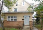 Foreclosed Home in Paulsboro 08066 THOMSON AVE - Property ID: 4103920301