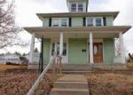 Foreclosed Home in Harrisburg 17113 S 7TH ST - Property ID: 4103931703