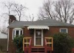 Foreclosed Home in New Kensington 15068 CHAMBERS ST - Property ID: 4103932573