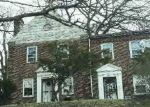 Foreclosed Home in Baltimore 21218 THE ALAMEDA - Property ID: 4103934320
