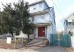 Foreclosed Home in Irvington 7111 CLEREMONT AVE - Property ID: 4103937833