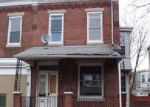 Foreclosed Home in Philadelphia 19124 FOULKROD ST - Property ID: 4103948333