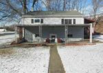 Foreclosed Home in York 17404 E 11TH AVE - Property ID: 4103949658