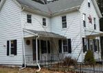 Foreclosed Home in Pine Grove 17963 GEARY WOLFE RD - Property ID: 4103978563