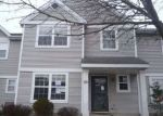 Foreclosed Home in Reading 19610 LAUREL CT - Property ID: 4103988189