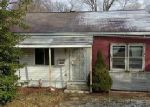 Foreclosed Home in Baltimore 21206 CRENSHAW AVE - Property ID: 4103990830
