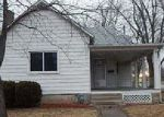 Foreclosed Home in Independence 67301 E MAPLE ST - Property ID: 4103999138