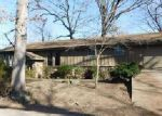 Foreclosed Home in Bentonville 72712 NW N ST - Property ID: 4104004850
