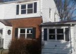 Foreclosed Home in Wappingers Falls 12590 N GILMORE BLVD - Property ID: 4104006143