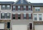 Foreclosed Home in Warrenton 20186 ROYAL CT - Property ID: 4104023676