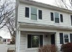 Foreclosed Home in Annapolis 21403 TYLER AVE - Property ID: 4104028490