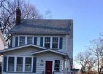 Foreclosed Home in South Orange 07079 WARD PL - Property ID: 4104035496