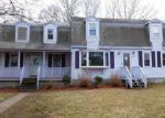 Foreclosed Home in Wareham 2571 FAIRFIELD DR - Property ID: 4104042498