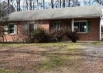 Foreclosed Home in Richmond 23224 BEDROCK LN - Property ID: 4104053907
