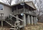 Foreclosed Home in Gray 40734 JEFF BARGO LN - Property ID: 4104067468