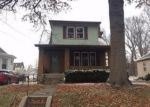 Foreclosed Home in Cincinnati 45211 HARDING AVE - Property ID: 4104069666