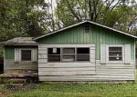 Foreclosed Home in Pewee Valley 40056 FRAZIERTOWN RD - Property ID: 4104075345