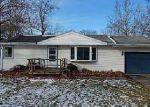 Foreclosed Home in Des Moines 50315 SW 10TH ST - Property ID: 4104088490