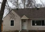 Foreclosed Home in Bellevue 68005 W 30TH AVE - Property ID: 4104095950
