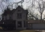 Foreclosed Home in Chariton 50049 ARMORY AVE - Property ID: 4104097248