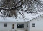 Foreclosed Home in Lovell 82431 E 3RD ST - Property ID: 4104101184