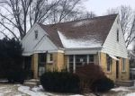 Foreclosed Home in Milwaukee 53218 N 57TH ST - Property ID: 4104103378